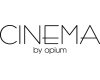 Cinema by Opium